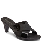 Aerosoles Love Powem Black Croco