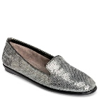 Aerosoles Betunia Dark Silver Metallic