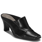 Aerosoles Cincture Black