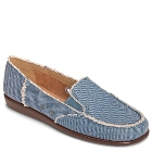 Aerosoles So Soft Blue Combo
