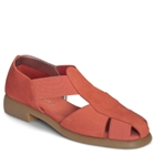 Aerosoles 4 Give Coral Nubuck