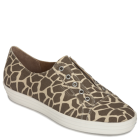 Aerosoles Alter Ego Brown Giraffe