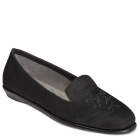 Aerosoles Betunia Black Fabric