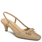 Aerosoles Cheer Up Tan