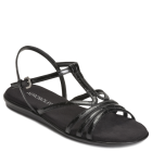 Aerosoles Chlique Black
