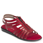Aerosoles Chlothesline Red