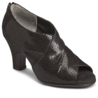 Aerosoles Gintle Soul Black