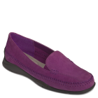 Aerosoles Ivory Tree Purple Combo