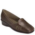 Aerosoles Medieval Brown