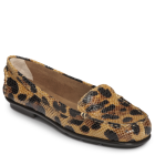 Aerosoles Nu Day Large Leopard