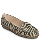Aerosoles Nu Day Zebra Tile