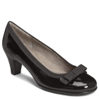 Aerosoles Playhouse Black