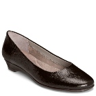 Aerosoles Sotellite Black Patent