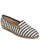 Aerosoles Betunia Navy Stripe