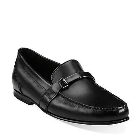 Bostonian Studio Dunes Black