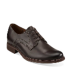 Bostonian Faneuil Brown Leather