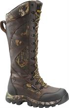 Browning 17IN WATERPROOF SNAKEBOOT  Mossy Oak