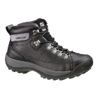 Caterpillar Active Alaska Black