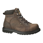 Caterpillar Whiston Dark Brown