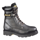Caterpillar Indiana FX Steel Toe Black