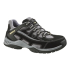 Caterpillar Worksport Steel Toe Black/Med