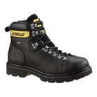 Caterpillar Alaska FX Waterproof Black