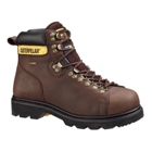 Caterpillar Alaska FX Waterproof Classic Brown