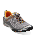 Clarks Sprint Oxygen Light Gran