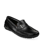 Clarks Circuit Alonso Black