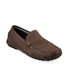 Clarks Circuit Senna Chocolate