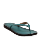 Clarks Salon Spirit Teal