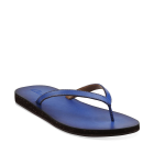Clarks Salon Spirit Blue