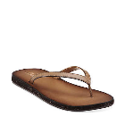 Clarks Salon Spirit Brown