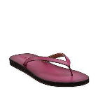 Clarks Salon Spirit Pink