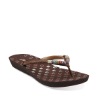 Clarks Solar Bright Brown Multi