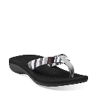 Clarks Tate Muse Black Multi