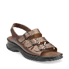 Clarks Sunbeat Bronze