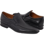 Clarks Goya Way Black Leather