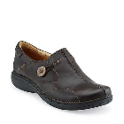 Clarks Un.Loop Brown