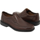 Clarks Un.sheridan Brown