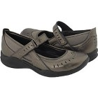 Clarks WAVE.CRUISE Pewter