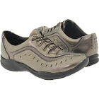 Clarks Wave.Wheel Pewter