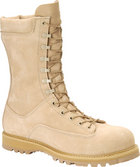 Corcoran 10 Inch Field Boot Tan