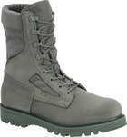 Corcoran 8 1/2 Inch USAF Hot Weather Boot Sage