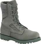 Corcoran 8 1/2 Inch Hot Weather Steel Toe Sage