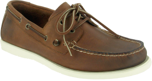 Brown Eastland Freeport