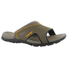 Hi-Tec GT Slide Smokey Brown