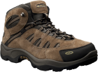 Bone/Brown/Mustard Hi-Tec Bandera WP
