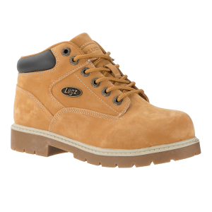 Lugz Style: FTW-BSECTK-740