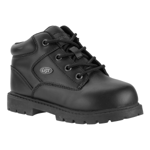 Lugz Style: FTW-BSECTV-00